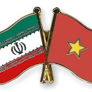 Scientific Coop. With Vietnam