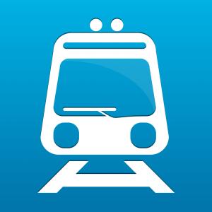 Mehrabad Subway Junction Opens