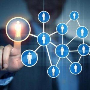 Entrepreneurship Network  for Youth