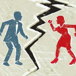 Social Harm Reduction Tops SWO Agenda