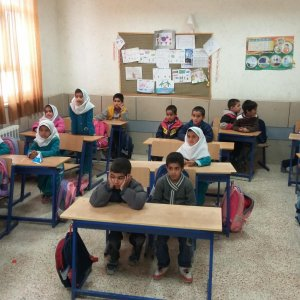 Renewed Hope for  Compulsory Education