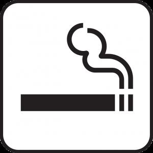 Tobacco Tax Hike Proposal