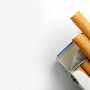 Fresh Appeal for Tobacco Tax Hike