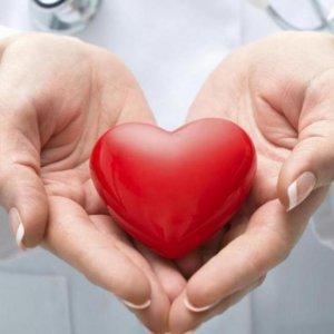 Financial Aid  for Organ Transplant