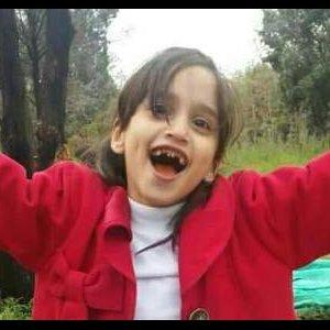 Urgent Probe Into Murder of Afghan Child
