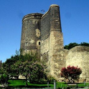 Azerbaijan Anticipates Norouz Tourists