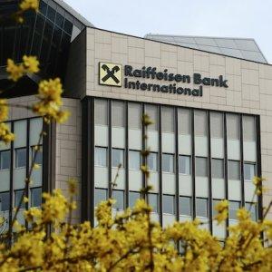 DOE, Austrian Bank sign MoU
