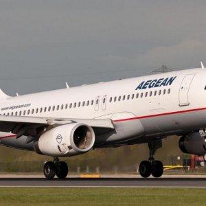 Greece to Increase Tehran Flights