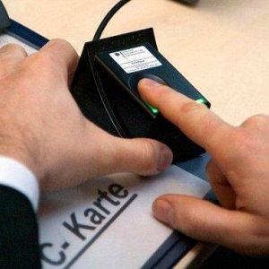 Japan Testing Novel Payment System