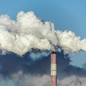 World Leaders to Sign Pledge to Curb Global Warming