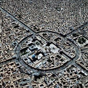 Mashhad Hotel Industry Expansion Underway