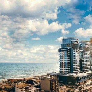 Melia to Open Luxury Hotel in Mazandaran