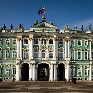 Russian Bank Makes 48% Profit