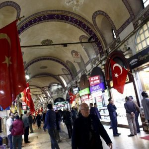 Russia Extends Ban on Turkey, Egypt Travel