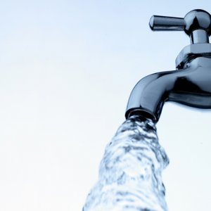 Fresh Appeal for Water Conservation
