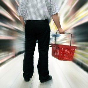 British Retailers Report Falling Carbon Emissions