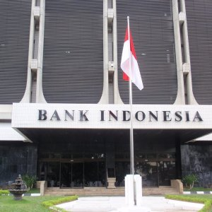Indonesia Says Repo Rate Will Bolster Growth