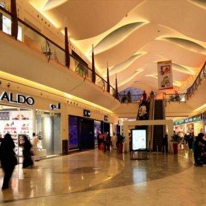 (P)GCC Economy to Stay Weak This Year
