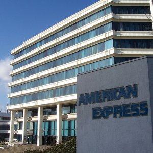 AmEx Targets Loan Growth