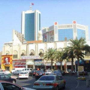 Bahrain Debt to Reach 65% of GDP