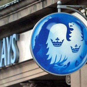 Barclays Cuts 6,000 Jobs