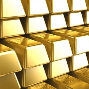 Belarus Gold, Forex Reserves Up
