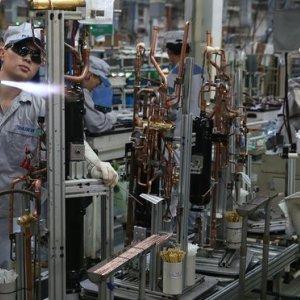 China SMEs Plan India Ventures