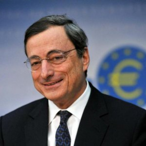 Europe Must Turn to Monetary Policy