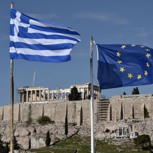 Greece, Creditors Fail to Agree