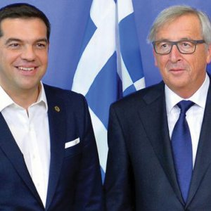 Greece, Creditors Eye Quick Deal