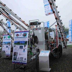 Japan's Jan. Orders Rise