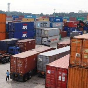 S. Korea Prone to China's Slow Growth