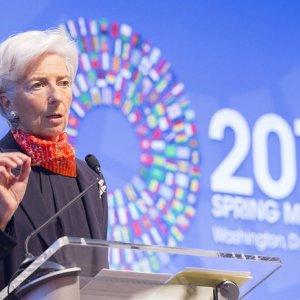 Talk About Global Tax