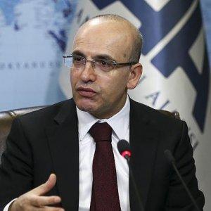 Presidential System Key to Turkey's Growth