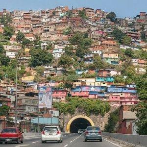 Venezuela Inflation Close to 720%