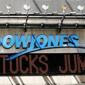 World Stock Markets Focus on Fed, UK Budget