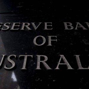 Australia Speeds to 3% Growth