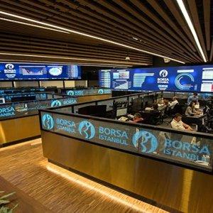 'Dude' Rattles Turkish Stock Traders