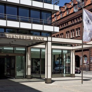 German Banks Enmeshed in Panama Papers Leak