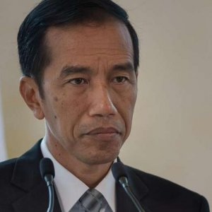 Indonesia Removes 35 Industries From Negative List