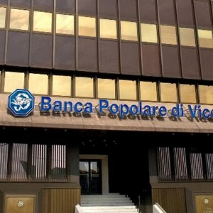 Italian Bank's Survival at Stake