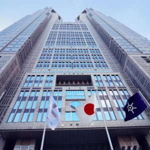 Fitch Says Japan Fiscal  Stability Still Within Reach