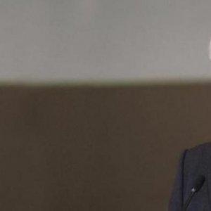 IMF's Lagarde Pushing for Global Economic Reforms