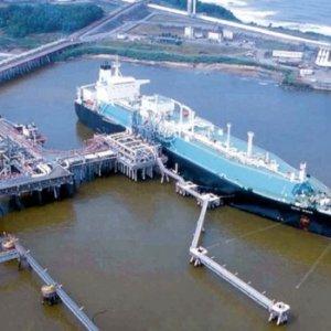 Malaysia Exports Fall