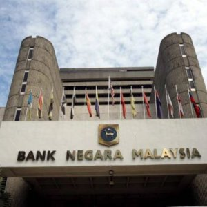 Malaysia Leaves Key Rate Unchanged
