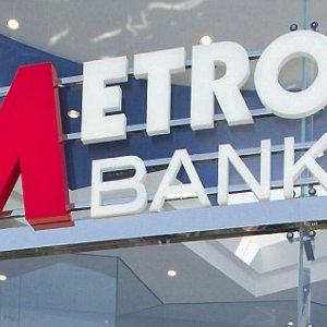 Metro Parks $2.85b in Bonds
