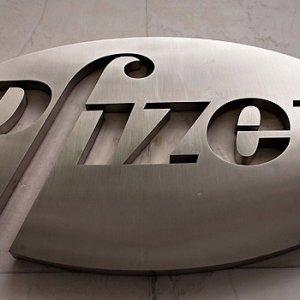 Pfizer-Allergan Deal Threatened