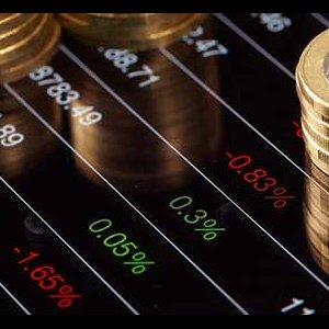Polish Bonds Fall as Downgrade Looms