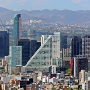 Reforms Will Help Mexican Economy