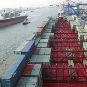 Taiwan Exports Drop Further